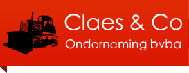 Claes & Co onderneming bvba - Bouwonderneming